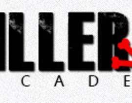 #7 for Design a Banner for KillerArcade.com by FlaviussAdam