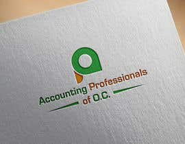 farzana1994 tarafından Design a Simple Logo for an Accounting Firm için no 28