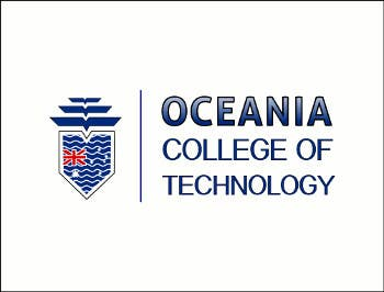 #41 for Design a logo for a Technical Training College by jaggis
