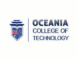 #42 untuk Design a logo for a Technical Training College oleh jaggis