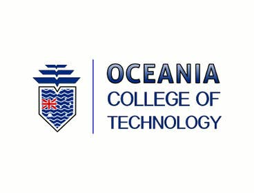 #43 for Design a logo for a Technical Training College by jaggis