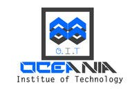 Contest Entry #53 for Design a logo for a Technical Training College