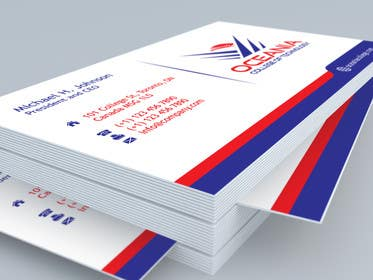 #47 cho Design a logo for a Technical Training College bởi usmanarshadali