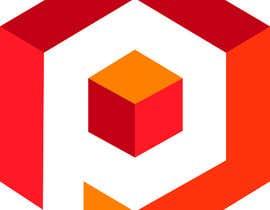 SafiWaseem tarafından Design a Logo - Basic 3d cube type logo için no 5