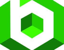 SafiWaseem tarafından Design a Logo - Basic 3d cube type logo için no 46