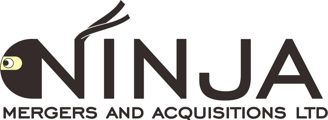 Конкурсная заявка №14 для Design a Logo for a new company