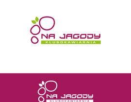 Nro 17 kilpailuun Zaprojektuj logo käyttäjältä Ewelinkaa0