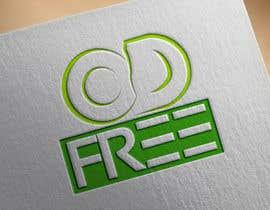 Partho001 tarafından Logo for App and Website için no 235