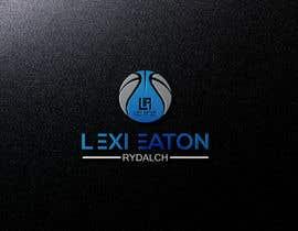 adilesolutionltd tarafından Design a Logo için no 20