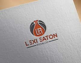 adilesolutionltd tarafından Design a Logo için no 25