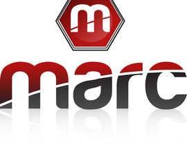 nº 54 pour Custom Logo Design par emzbassist07