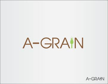 iffikhan tarafından Design a Logo for a company manufacturing agriculture test equipments için no 20