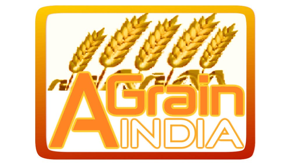 #60 for Design a Logo for a company manufacturing agriculture test equipments by weaversamantha