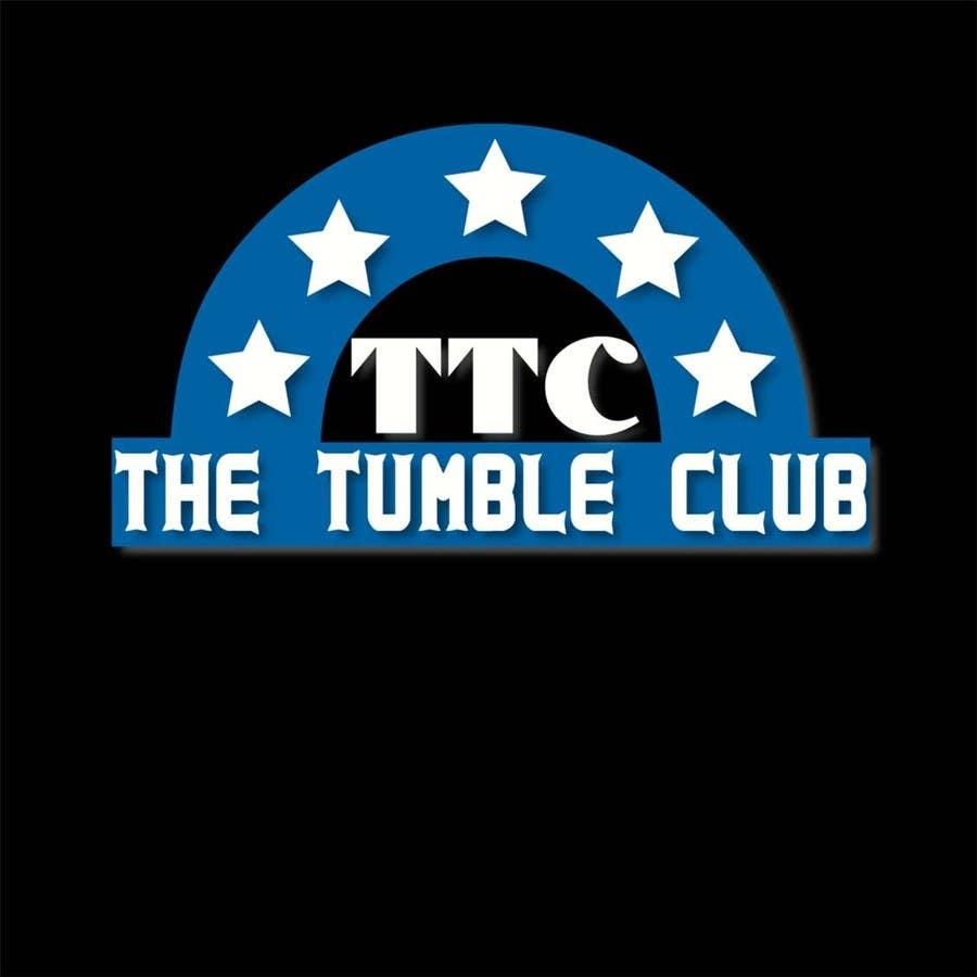 Proposition n°86 du concours Design a Logo for TTC