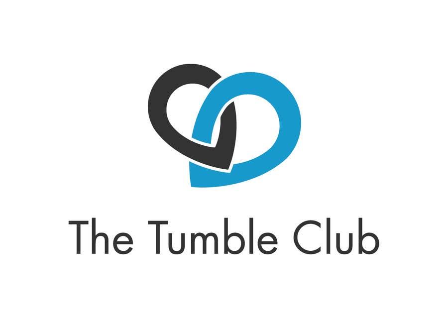 Proposition n°80 du concours Design a Logo for TTC
