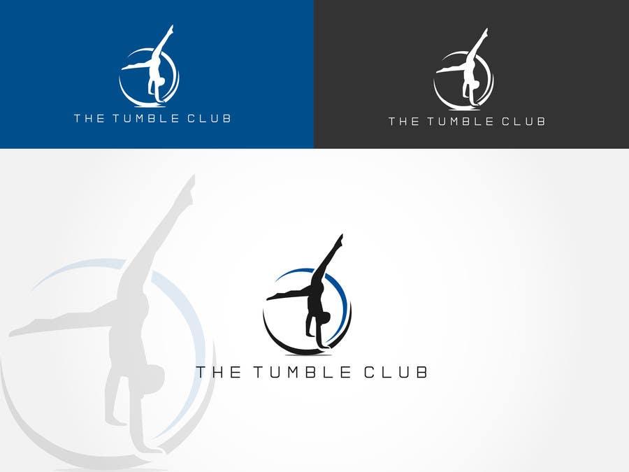 Proposition n°91 du concours Design a Logo for TTC