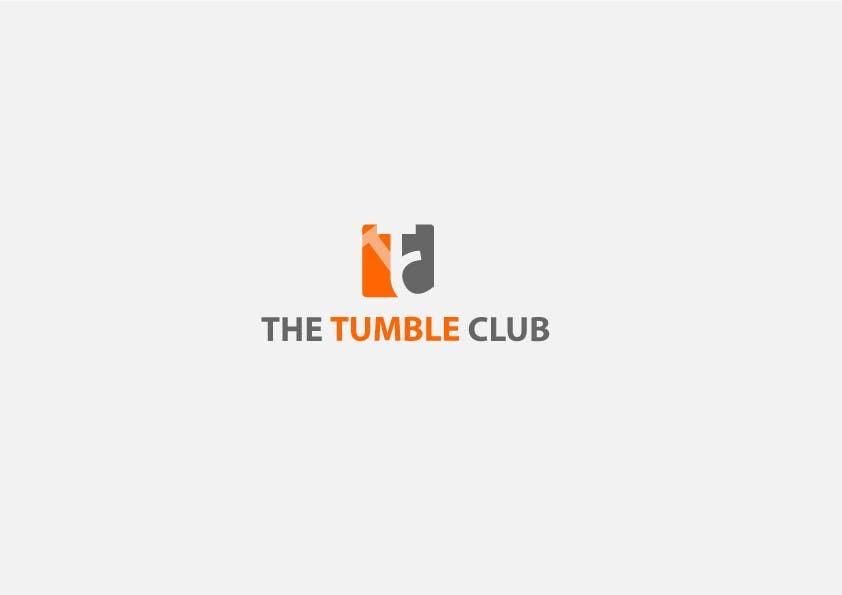 Proposition n°111 du concours Design a Logo for TTC