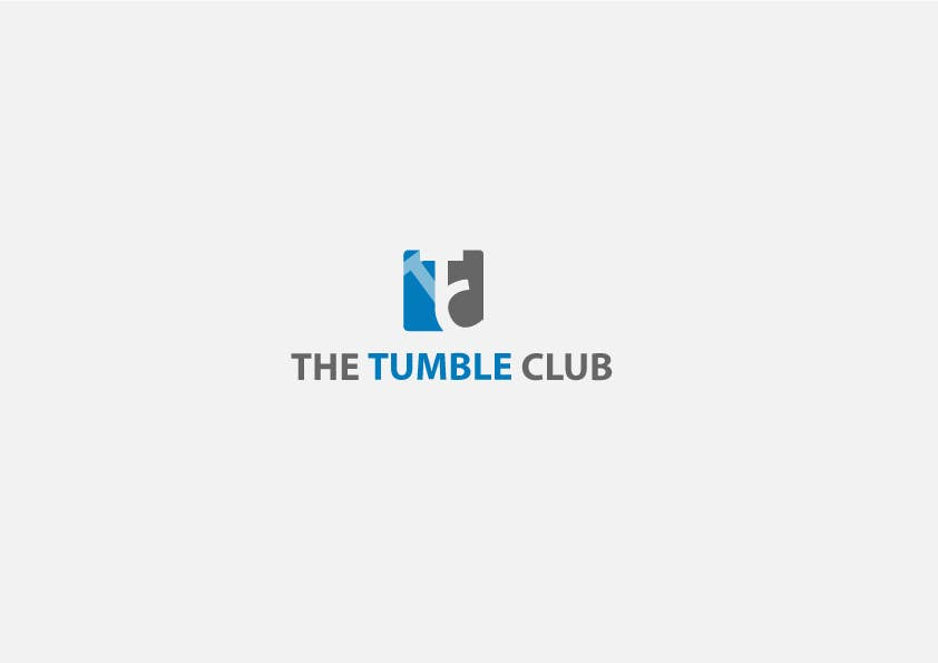 Penyertaan Peraduan #112 untuk Design a Logo for TTC