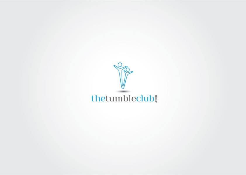 Penyertaan Peraduan #70 untuk Design a Logo for TTC