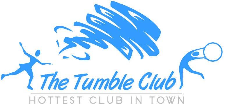 Proposition n°88 du concours Design a Logo for TTC