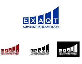 #65 for Logo for administration office by netbih