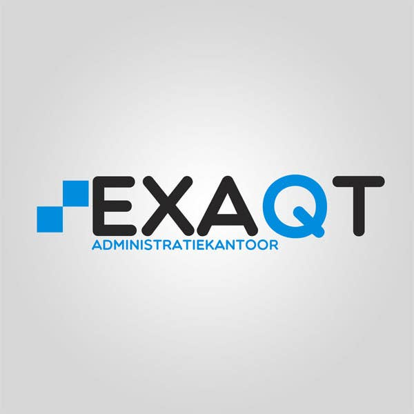 #7 for Logo for administration office by makiskyrkos