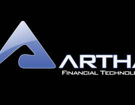 #184 for Logo Design for www.artha-tech.com af kyle2809