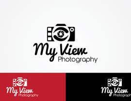 damien333 tarafından Photography Logo için no 68