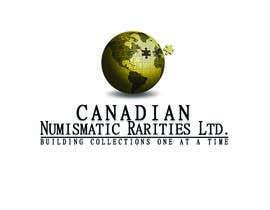 Nro 69 kilpailuun Font Contest for CNR Logo käyttäjältä cristigoia