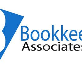 #67 para Design a Logo for Bookkeeping Company por rabinrai44