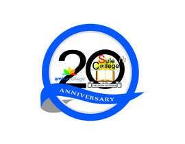 Nro 4 kilpailuun Design a Logo käyttäjältä terucha2005