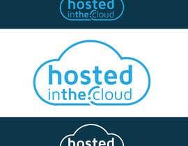 Nro 86 kilpailuun I need a logo designed for a file hosting website käyttäjältä useffbdr