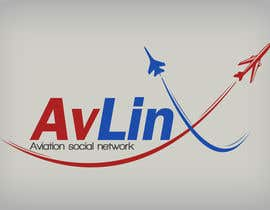 nº 104 pour Graphic Design for AvLinx par dasilva1