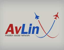 #90 para Graphic Design for AvLinx por dasilva1