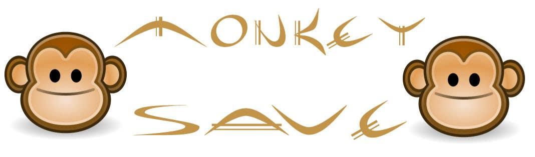 Konkurrenceindlæg #                                        7                                      for                                         Design a Logo for a new website and print