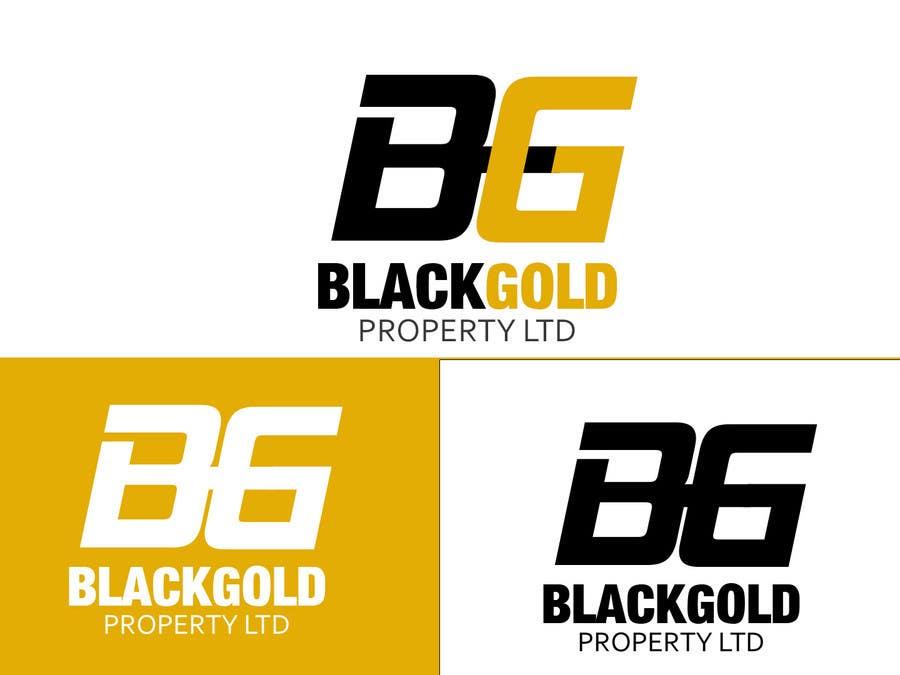 Kilpailutyö #22 kilpailussa Business card Design and logo to support it.