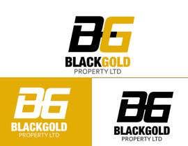 elkarmani tarafından Business card Design and logo to support it. için no 22