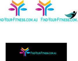 Nro 12 kilpailuun Logo Design käyttäjältä Asifa178
