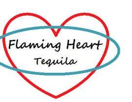 Nro 19 kilpailuun Tequila Company käyttäjältä reneebunch1271