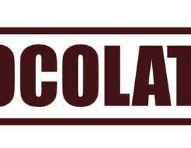 Nro 5 kilpailuun Chocolate Company käyttäjältä maxdzhavala
