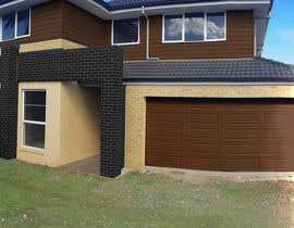 Nro 20 kilpailuun Repaint my house. Need color advices. -- 2 käyttäjältä imagencreativajp