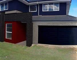 Nro 25 kilpailuun Repaint my house. Need color advices. -- 2 käyttäjältä imagencreativajp