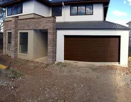 Nro 4 kilpailuun Repaint my house. Need color advices. -- 2 käyttäjältä SAndrew1990