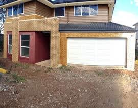 Nro 42 kilpailuun Repaint my house. Need color advices. -- 2 käyttäjältä Rightwaydesign