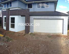 Nro 14 kilpailuun Repaint my house. Need color advices. -- 2 käyttäjältä pixholic