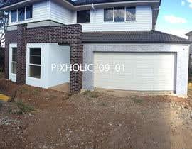 Nro 15 kilpailuun Repaint my house. Need color advices. -- 2 käyttäjältä pixholic