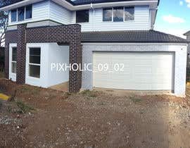 Nro 16 kilpailuun Repaint my house. Need color advices. -- 2 käyttäjältä pixholic