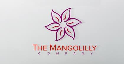 shoebahmed896 tarafından I need a logo designed for my property developing company. için no 41