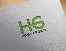 Nro 9 kilpailuun Design a Logo -- 2 käyttäjältä ismail006