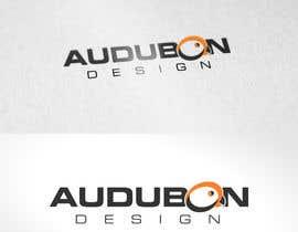 Nro 102 kilpailuun Design a Logo käyttäjältä cbertti